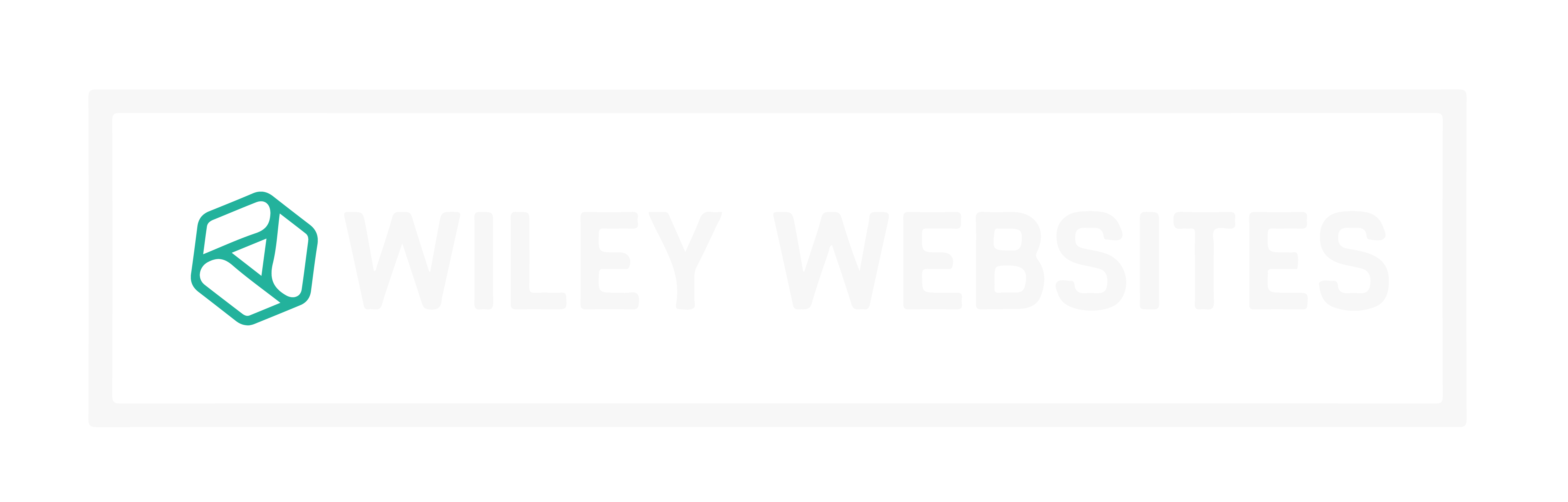 Wiley Websites